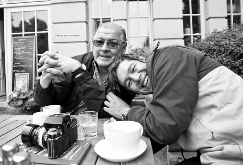 Vater&Sohn